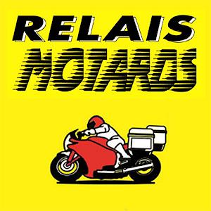 relais motards